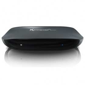 Xtreamer Wonder 16GB 801.11n with AirMouse - Black
