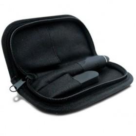 VZTEC USB Wireless Presenter Model - VZ2268 - Black - 2