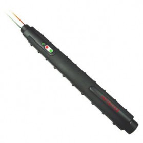 Infiniter Laser Pointer Dual Color Red and Green Laser - 9000