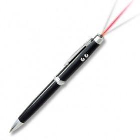 Infiniter Laser Pen - XP-V