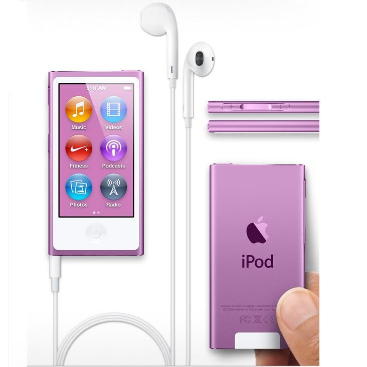 converter mp3 ipod gratuitous definition