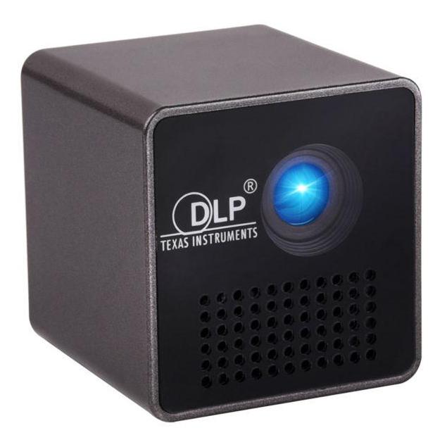 Image result for proyektor dlp