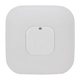 Cisco Aironet 3602I Access Point 5GHz 450Mbps - AIR-CAP3602I-A-K9 (14 DAYS Grade A) - White - 2
