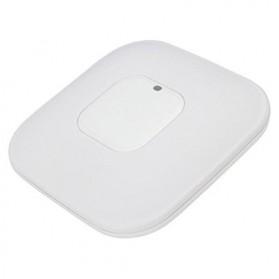Cisco Aironet 3602I Access Point 5GHz 450Mbps - AIR-CAP3602I-A-K9 (14 DAYS Grade A) - White - 3
