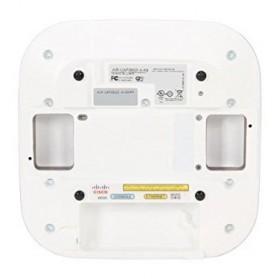 Cisco Aironet 3602I Access Point 5GHz 450Mbps - AIR-CAP3602I-A-K9 (14 DAYS Grade A) - White - 6