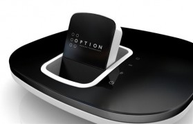 paket-option-globesurfer-x1--option-icon-431-black-1.jpg