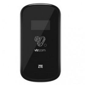 ZTE MF50 Modem MiFi HSDPA 14.4Mbps (14 DAYS)