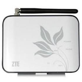 zte-mf23e-3g-white-3.jpeg