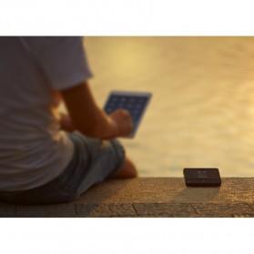 TP-LINK LTE-Advanced Mobile Wi-Fi - M7350 - Black - 4