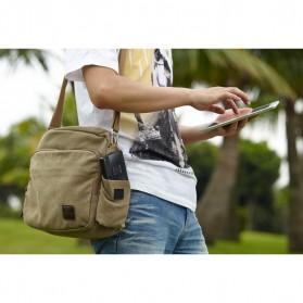 TP-LINK LTE-Advanced Mobile Wi-Fi - M7350 - Black - 7