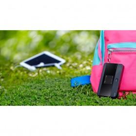 TP-LINK LTE-Advanced Mobile Wi-Fi - M7350 - Black - 8