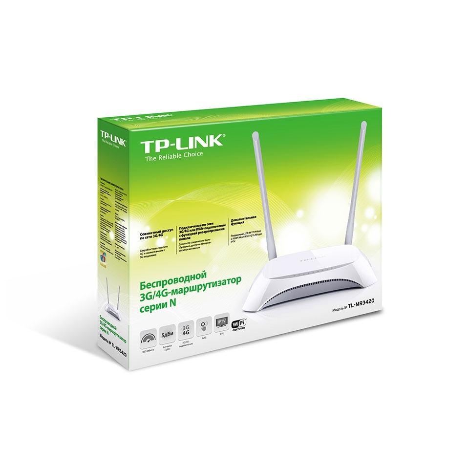 Tp Link 300mbps Wireless Router Tl Mr3420 White Tenda A6 N150 Mini Ap Putih 6
