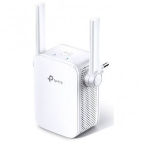 TP-LINK WiFi / Wireless Router / Access Point, Harga Murah
