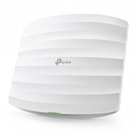 TP-LINK Wireless N Ceiling Access Point 300Mbps - EAP1101