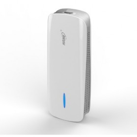 Hame A16 - 3G Mobile Power Router HSPA+ 21.6Mbps - HAME MPR-A16 - White