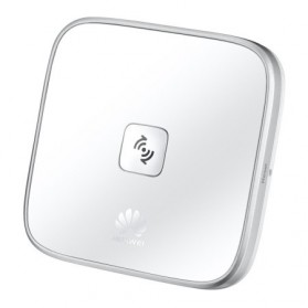 Huawei Media Router Wireless Range Extender 300Mbps - WS322 - White - 3