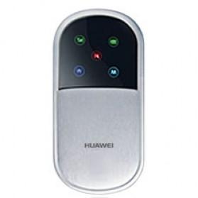 Huawei E5836 Modem MiFi 3G - Silver - 3