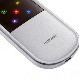 Huawei E5836 Modem MiFi 3G - Silver - 5