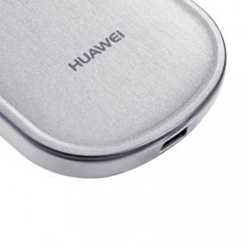 Huawei E5836 Modem MiFi 3G - Silver - 6