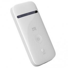 Huawei MF65M Modem MiFi HSPA 21.6 Mbps (14 DAYS) - White