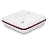 Huawei Vodafone WiFi Sharing Dock - R101 - White