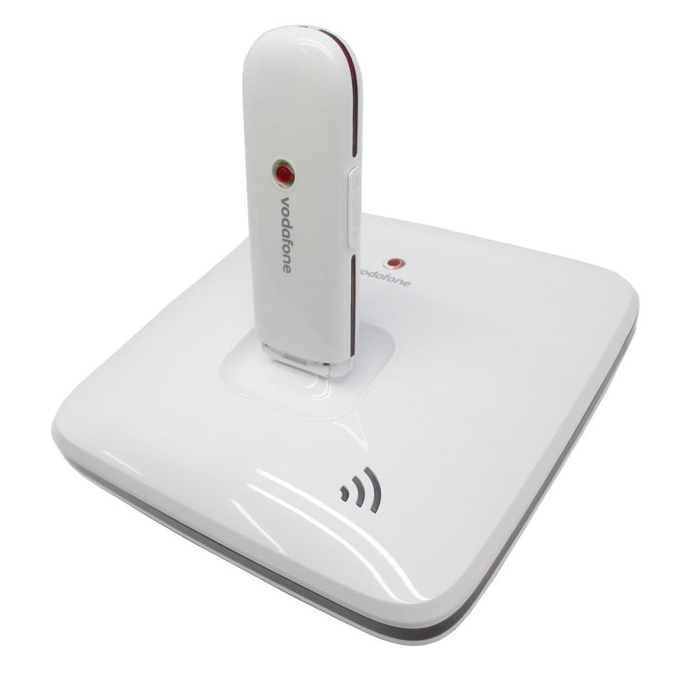 Huawei Vodafone WiFi Sharing Dock