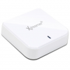 Xtreamer Travel Mini-Router - White