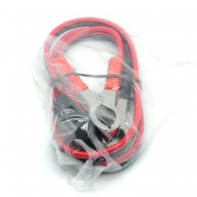 IZZY POWER DC to AC Car Inverter HT-S-300-12 300 Watt 12 Volts - Pure Sine Wave Series - 3