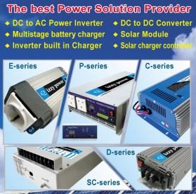 power watt inverter product reviews bewly