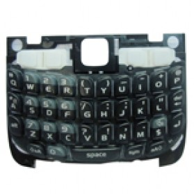 Replacement keyboard Buttons for BlackBerry 8520 (Original)