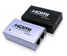 vztec-hdmi-extender-by-cat5e-or-6e-cable-model-vz-hd2283-black-1.jpg