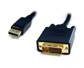 vztec-displayport-male-to-dvi-24--1-male-cable-15m-model-vz-vu1711-black-1.jpg