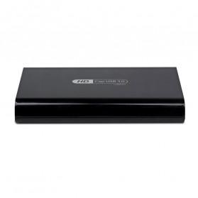 MyGica HD Cap Video Capture Card Adapter USB 3.0 - U800 II - Black - 2