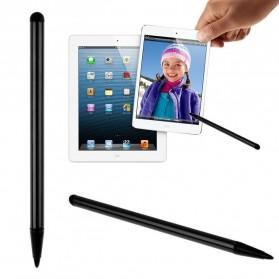 Binmer Stylus Tablet Pen Touchscreen Universal - TD0213 - Black