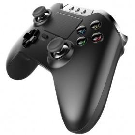 Ipega Bluetooth Gamepad - PG-9069 - Black - 2