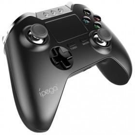 Ipega Bluetooth Gamepad - PG-9069 - Black - 3