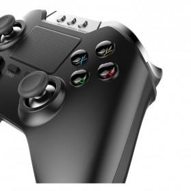 Ipega Bluetooth Gamepad - PG-9069 - Black - 5