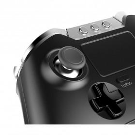 Ipega Bluetooth Gamepad - PG-9069 - Black - 6