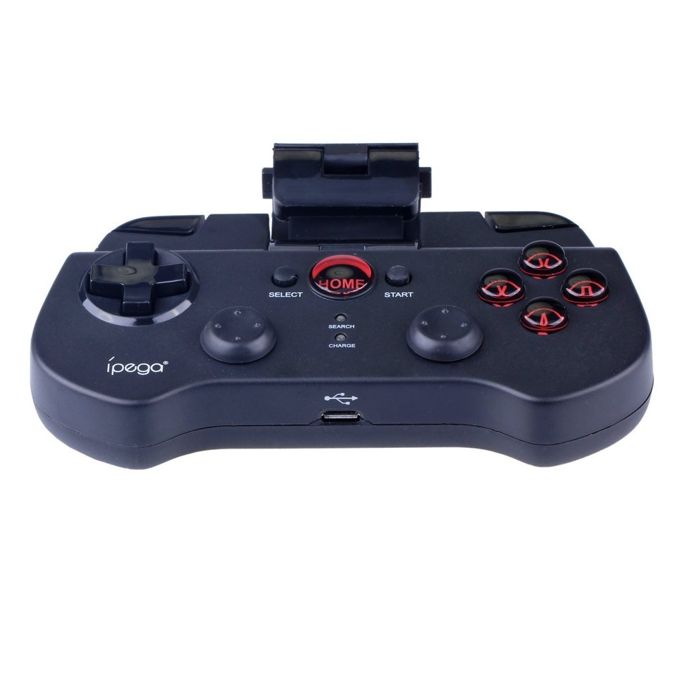 Ipega Mobile Wireless Gaming Controller Bluetooth 30 For