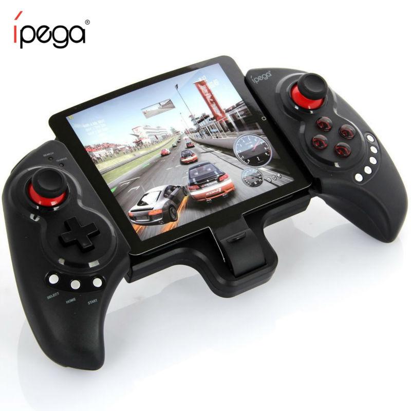 5100 Kursi Gaming Dari Jok Mobil Gratis