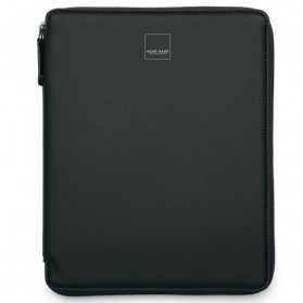 Acme Made The Bay Street Case for iPad - Matte Black