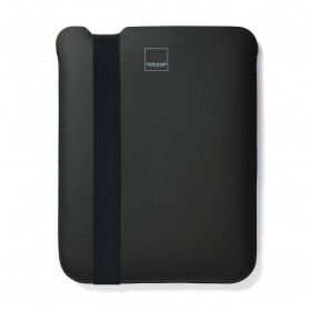 Tablet Casing / Softcase / Hardcase - Acme Made The Bay Street/Skinny Sleeve for iPad - Matte Black