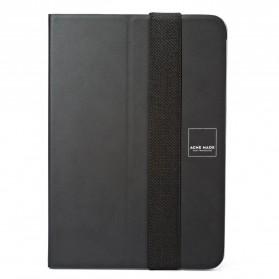 Acme Made Skinny Book for iPad Mini - Matte Black