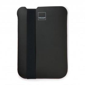 Acme Made Skinny Sleeve for iPad Mini - Matte Black