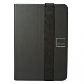 Acme Made Skinny Book 2 for iPad Air - Matte Black