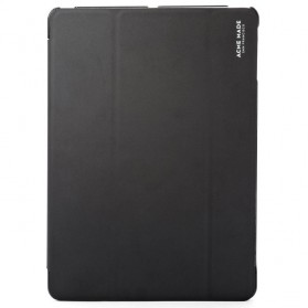 Acme Made Skinny Cover for iPad Air - Matte Black