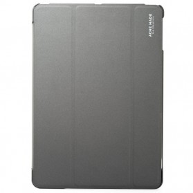 Acme Made Skinny Cover for iPad Air - Gray