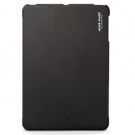 Acme Made Skinny Cover for iPad Mini with Retina - Matte Black