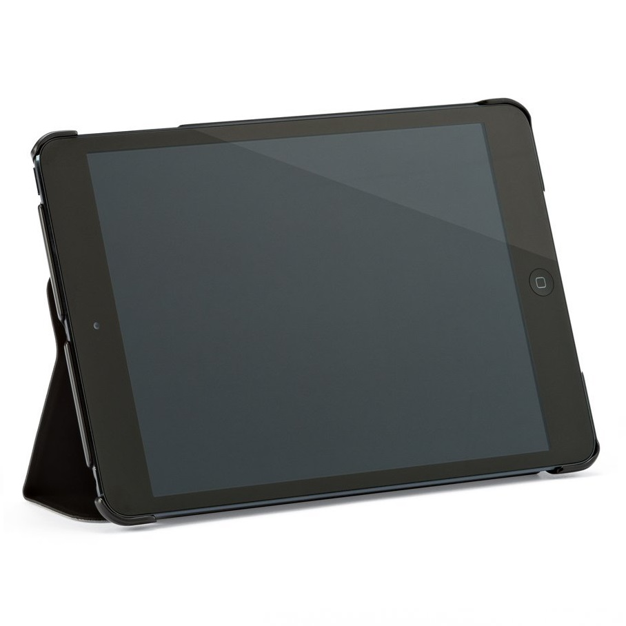 Acme Made Skinny Cover For IPad Mini With Retina