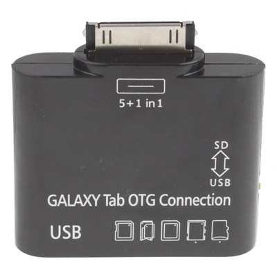 Driver Samsung Galaxy Tab P1000 Usb
